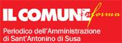 Comune Informa - Informatore Comunale